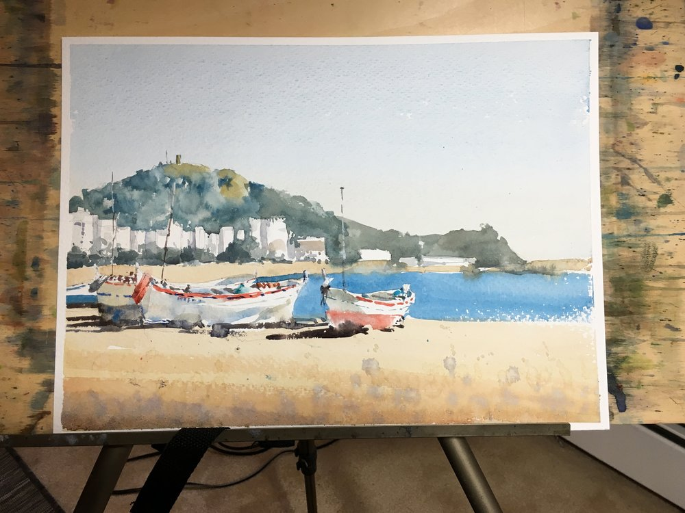 calella_watercolor.JPG