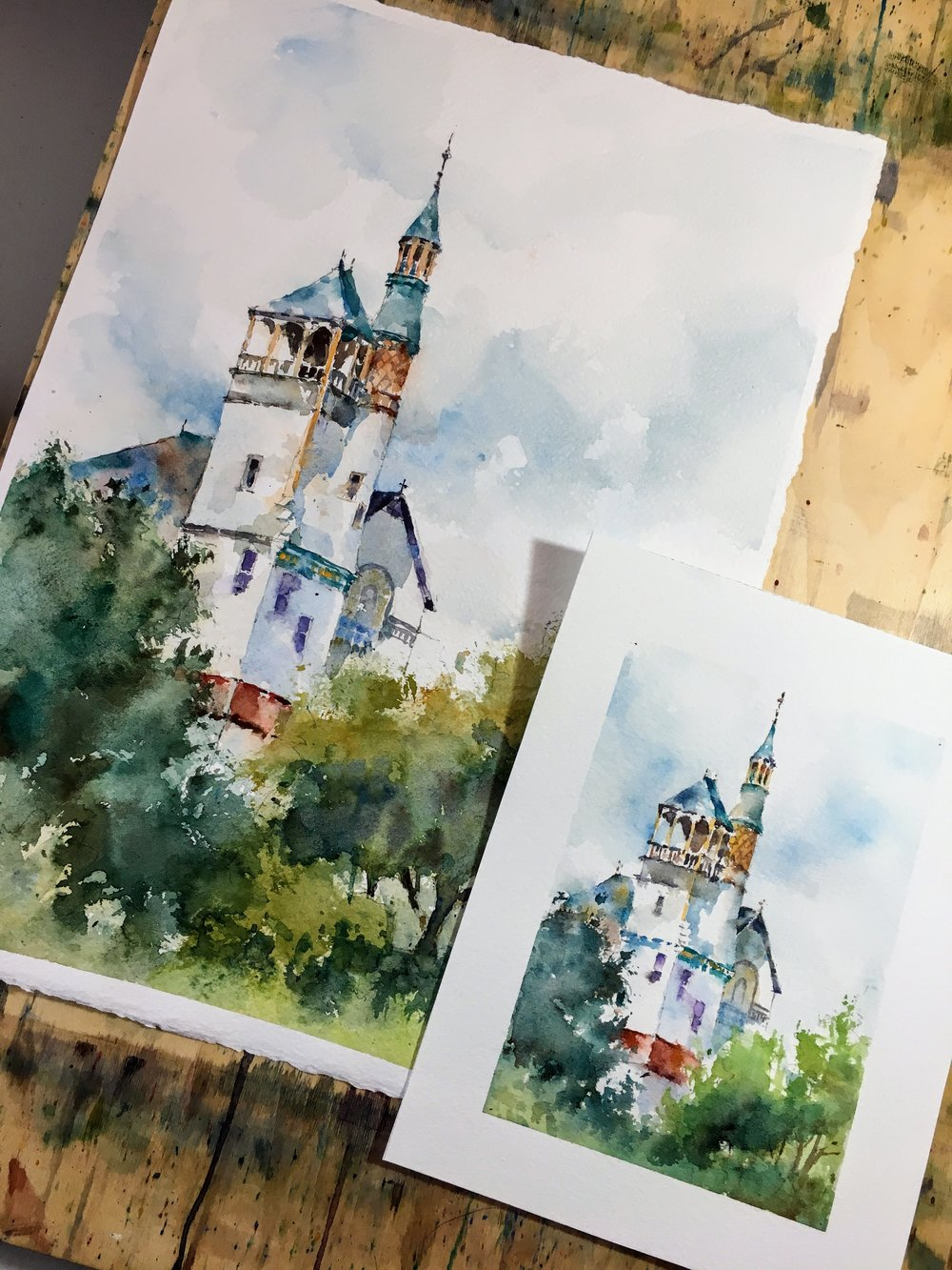 first_baptist_church_marlborough_watercolor.jpg