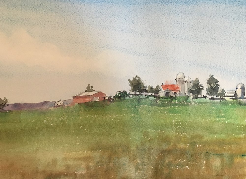 vermont-scene-watercolor-painting.JPG