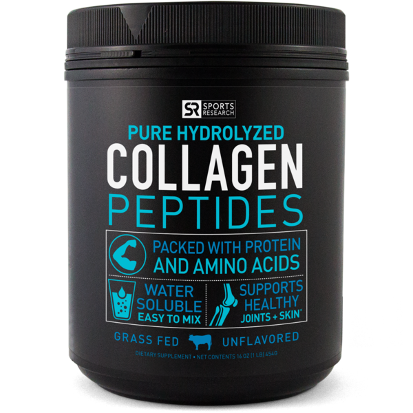 Collagen_peptides_600x.png