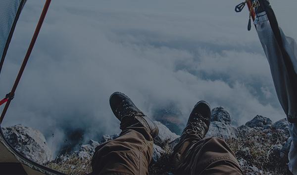 BOLTIA PARTICULARES - Soluciones inmediatas a problemas de conectividad