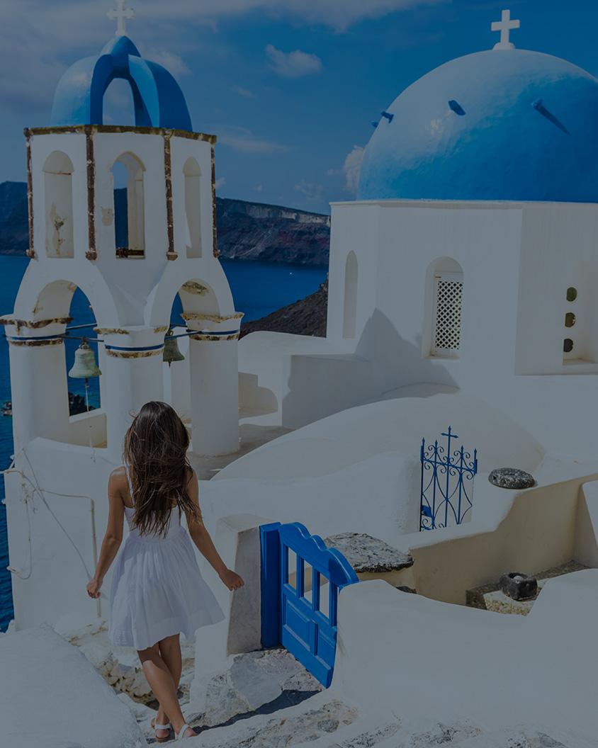 BOLTIA &SECTOR VIAJES - Rent a CarEventos & CongresosHotelesLíneas AéreasAgencias de Viaje