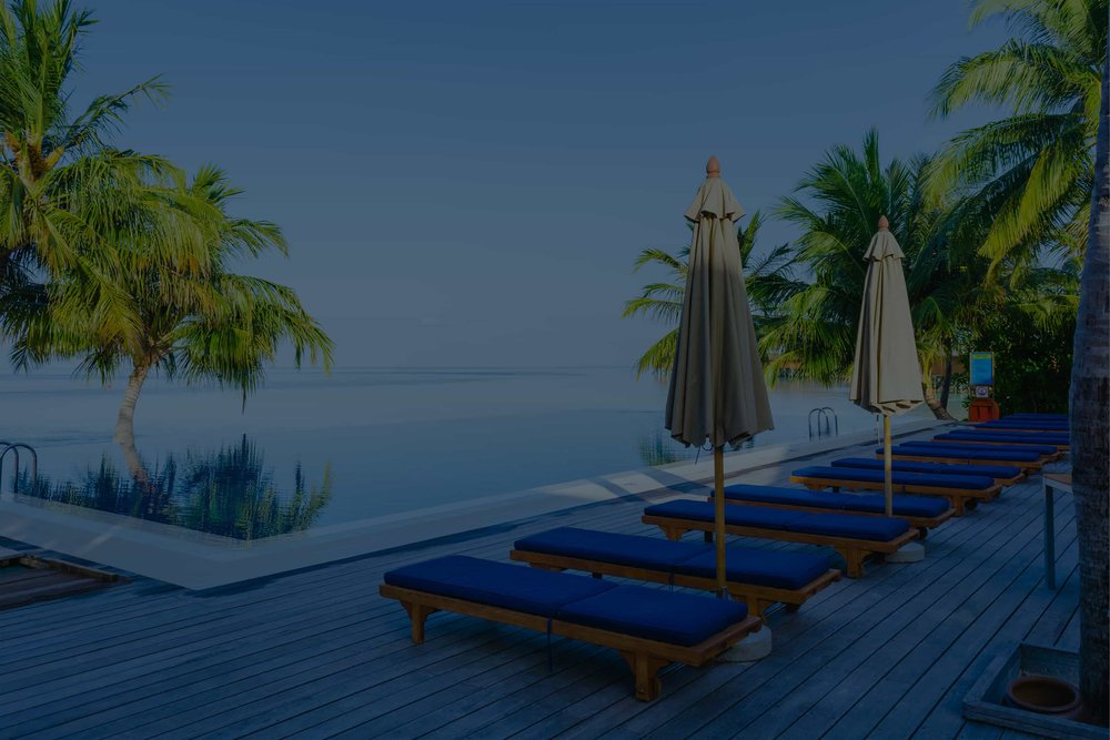 BOLTIA Hoteles -