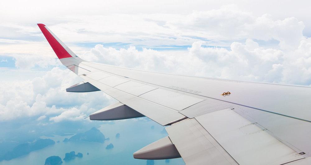 Cabecera_Airlines-min.jpg