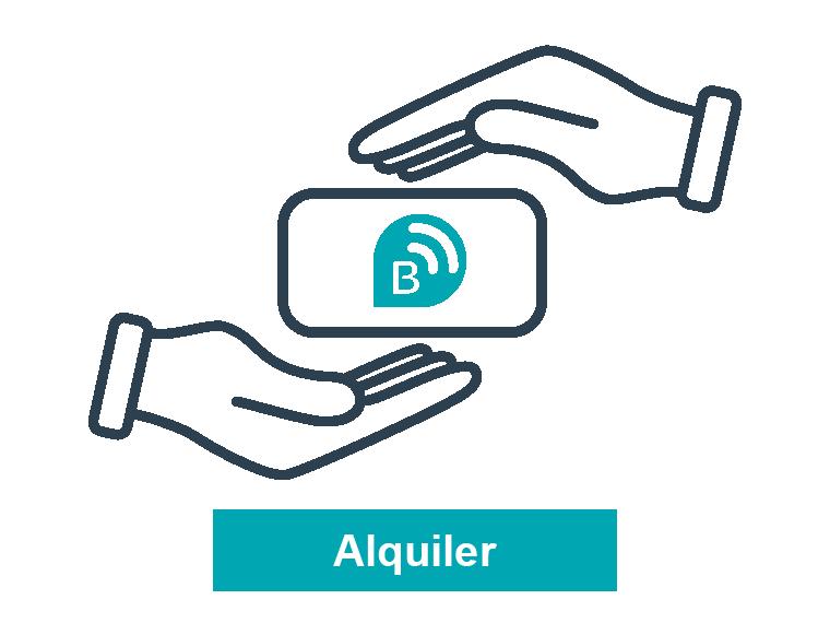 Alquiler-01.png