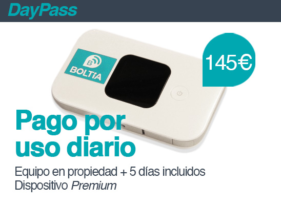 Pack-Day-Pass_Blanco.1.jpg