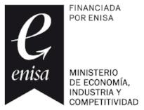 e-certificada_HORIZONTAL.jpg