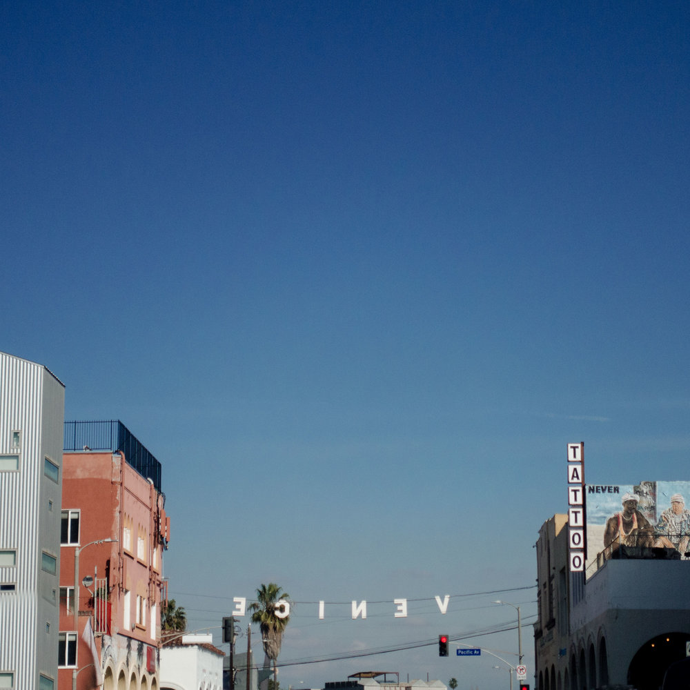 1. LA_Photo by Simon Shiff-00244-18.jpg