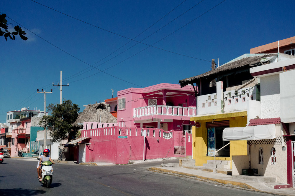 6. Isla Mujeres_Photo by Simon Shiff-02259-9.jpg