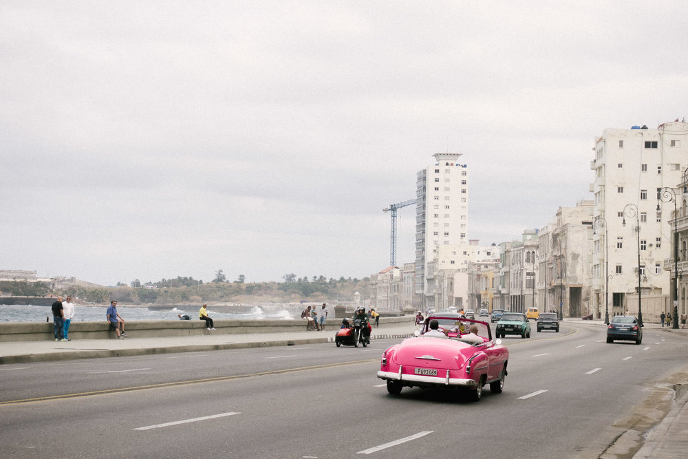 7. Havana_Photo by Simon Shiff-02628-19.jpg