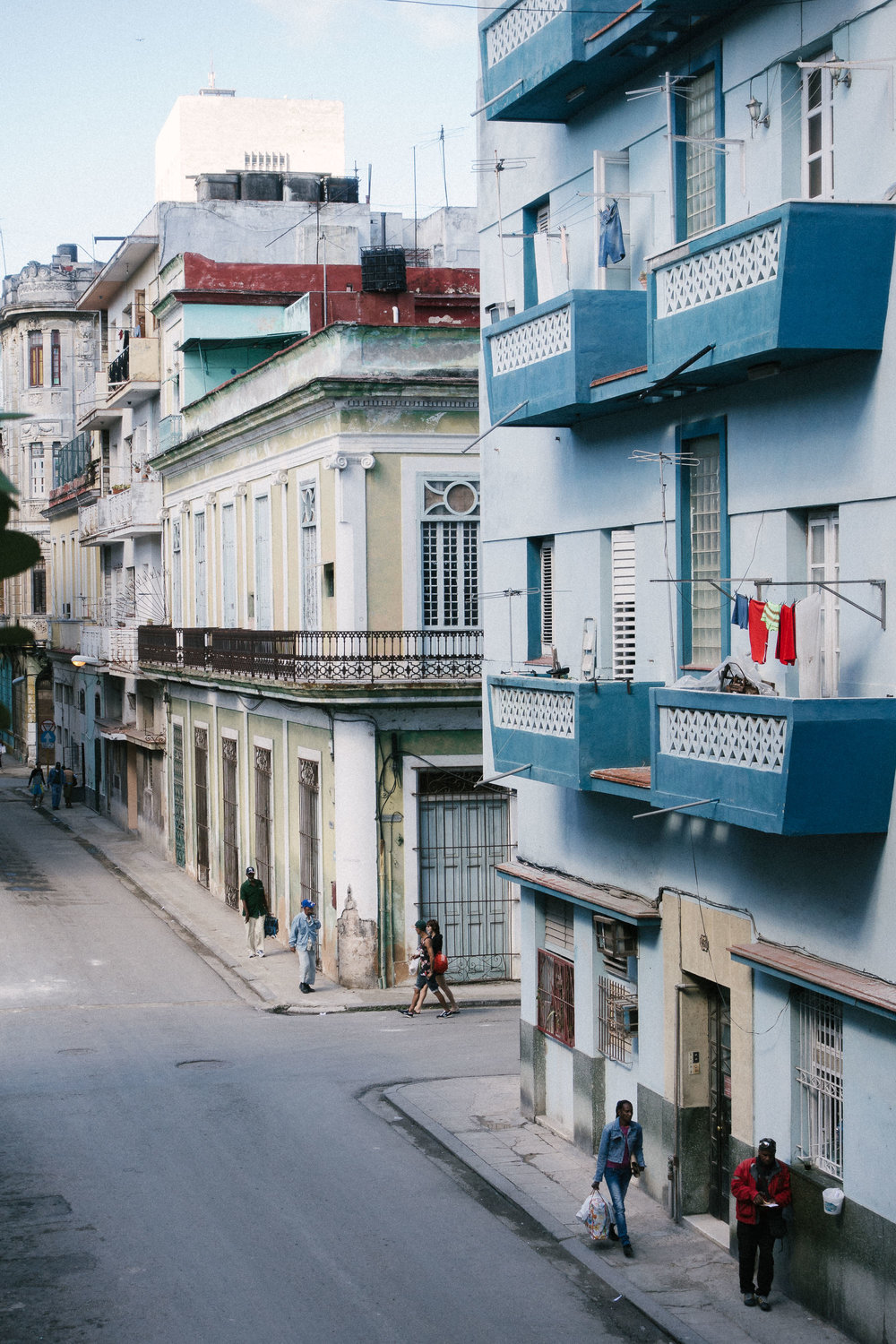 7. Havana_Photo by Simon Shiff-02807-26.jpg