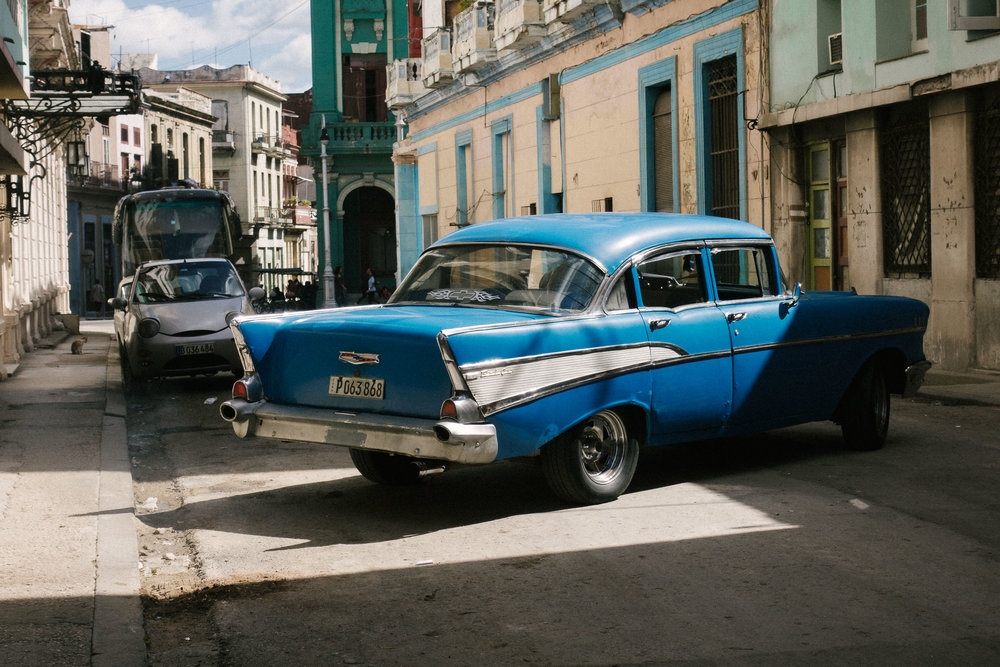 7. Havana_Photo by Simon Shiff-02818-27.jpg