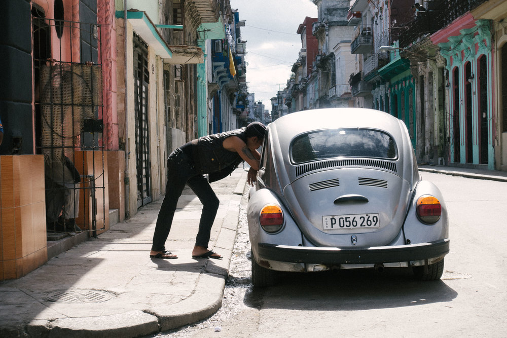 7. Havana_Photo by Simon Shiff-02885-29.jpg