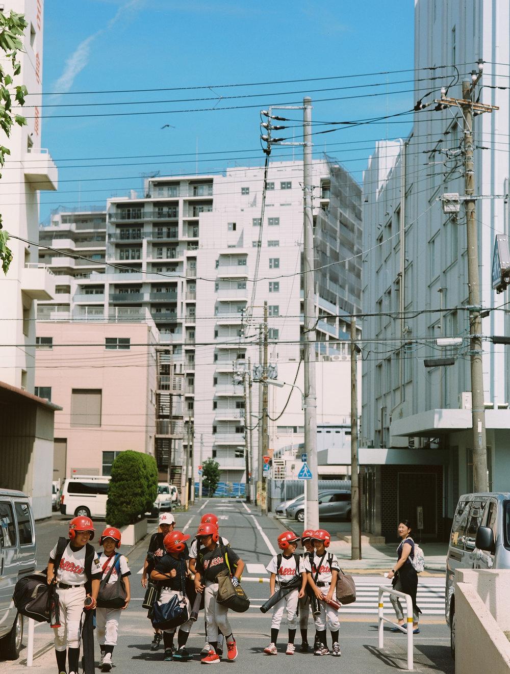 Gunma_Shinagawa_Portra 160_0 1_.jpg