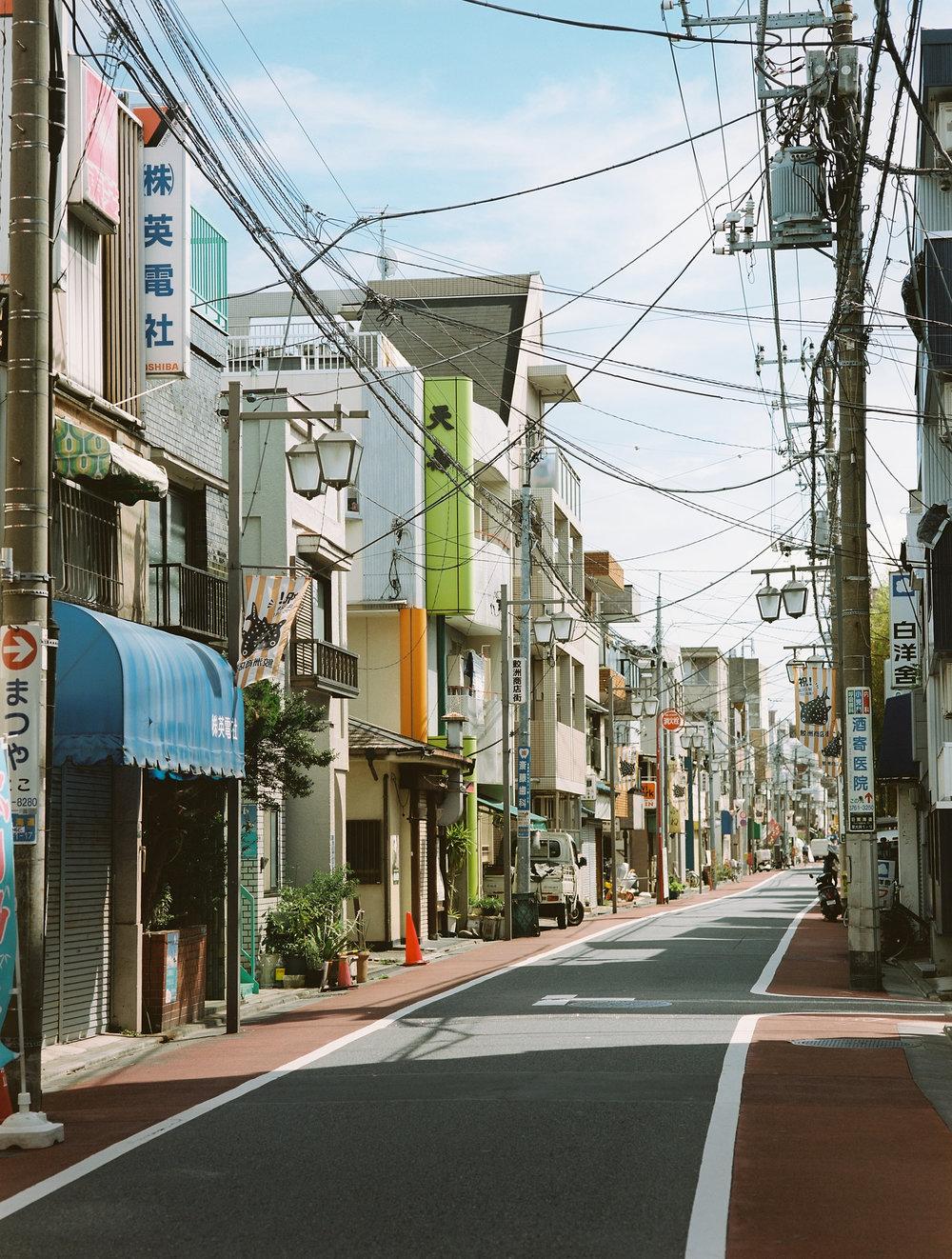 Gunma_Shinagawa_Portra 160_0 6_.jpg