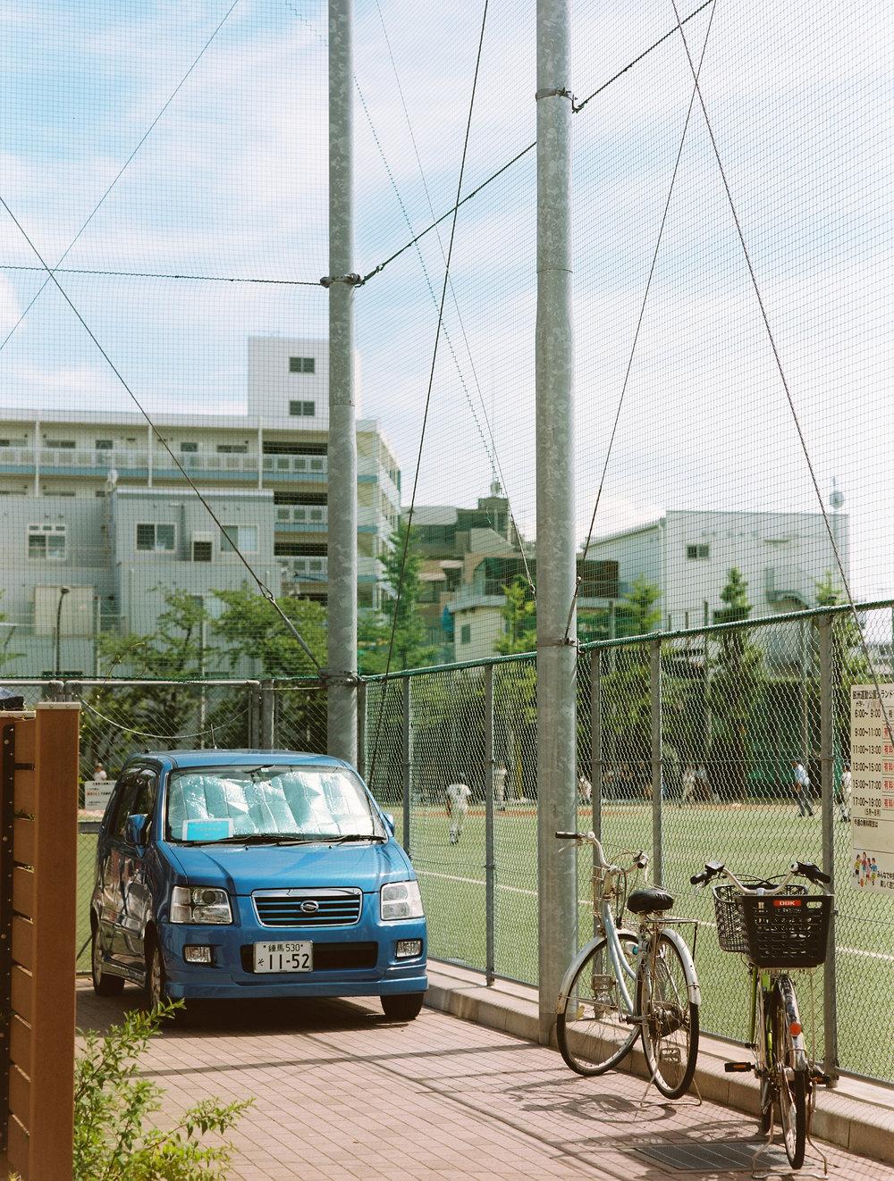 Gunma_Shinagawa_Portra 160_0_.jpg