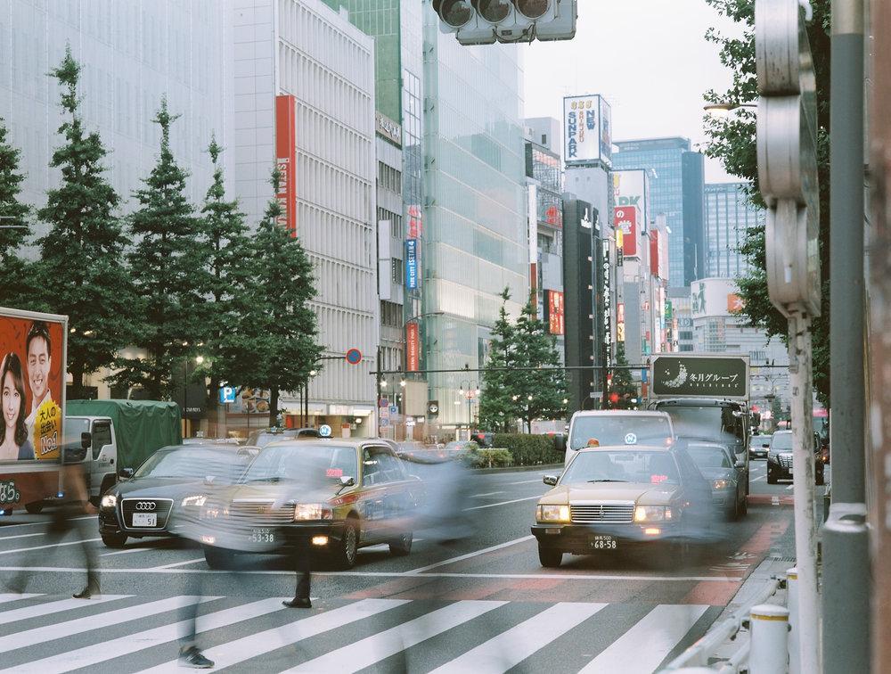 Tokyo Dusk_Portra 160_0 10_.jpg
