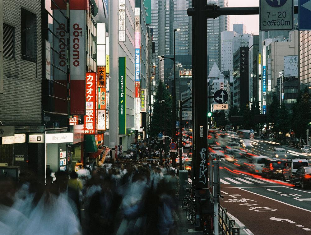 Tokyo Kats_Portra 160_0 14_.jpg
