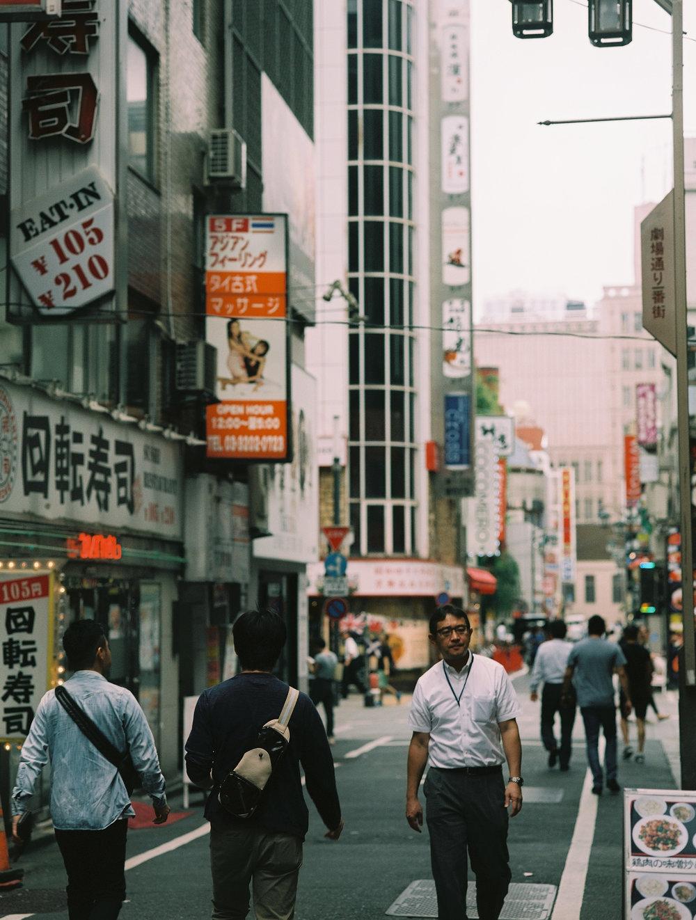 Tokyo Kats_Portra 160_0_.jpg