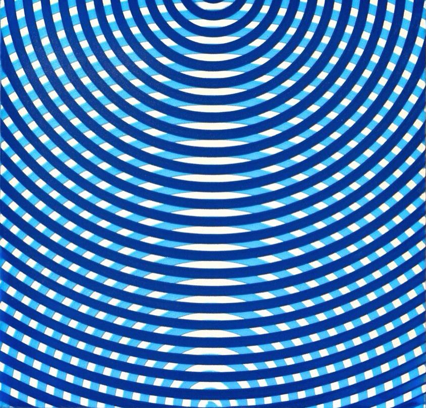 Blue tantric.JPG