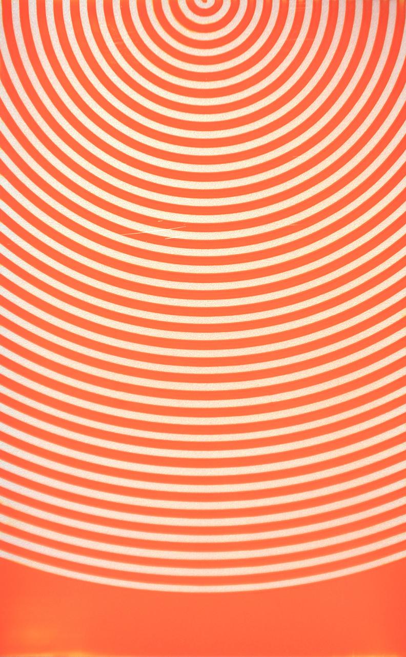 Orange Tantra.jpg