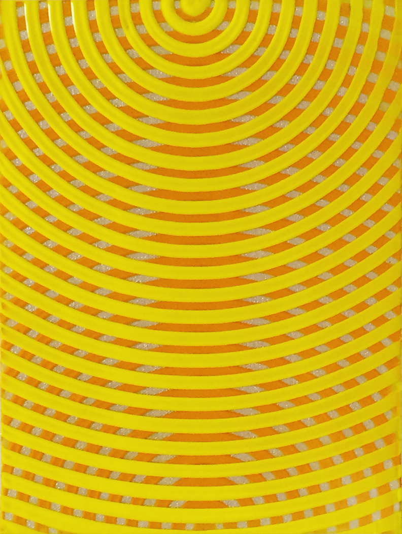 yellow orange tantric.jpg