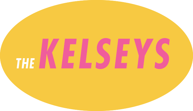 The Kelseys