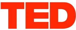 TED+Logo.jpg