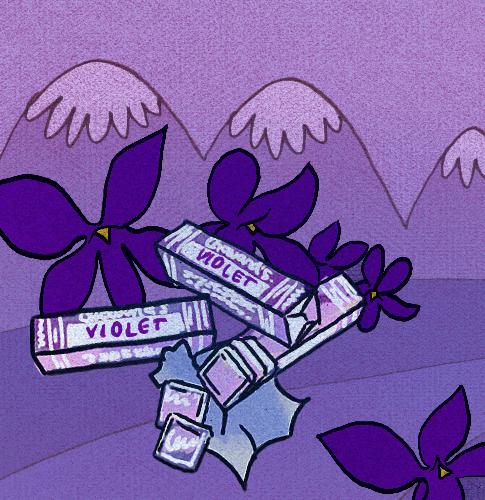 Violet gum.jpg