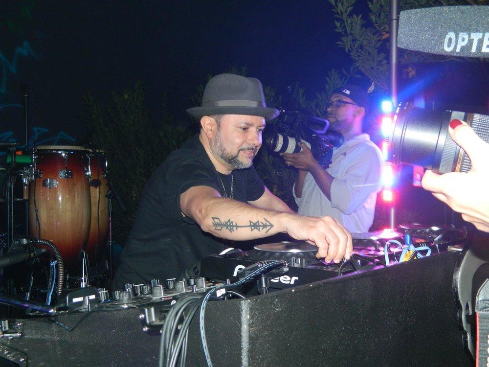 Louie Vega.jpg
