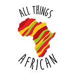 All things African