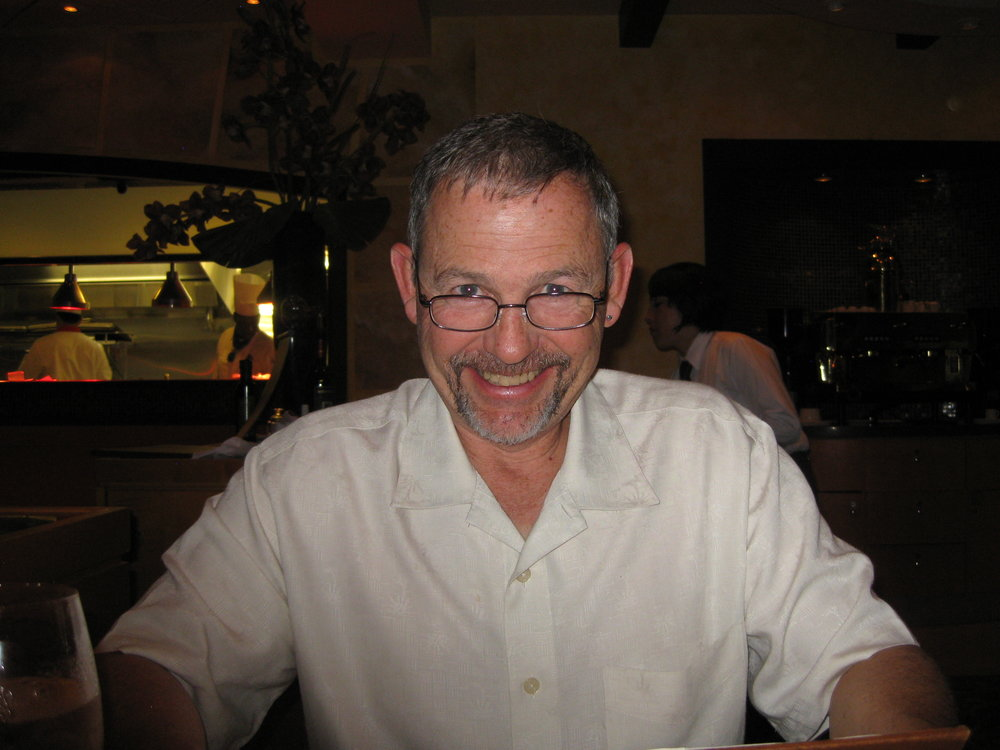 December 2011 088.JPG