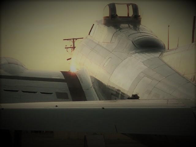 AirVenture 2005