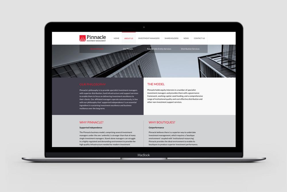 pinnacle-website-desktop-about.png