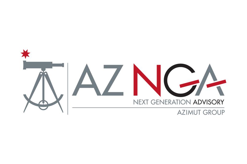NEW_AZNGA.png