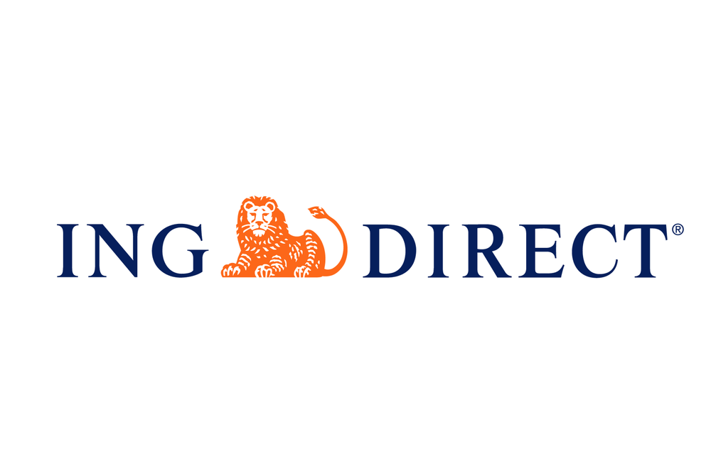 NEW_IngDirect.png