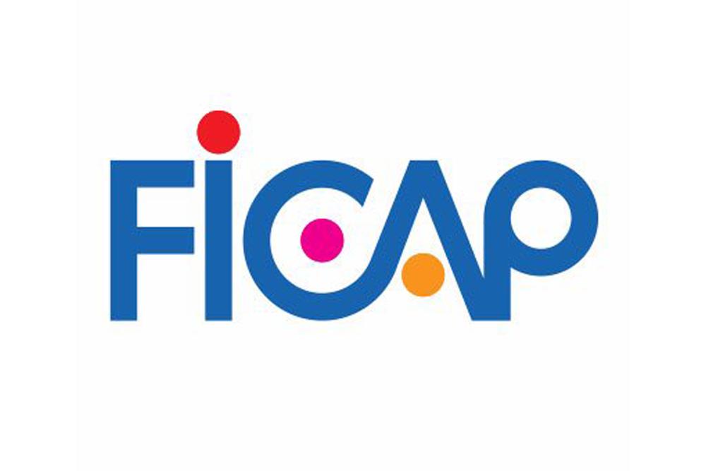 NEW_Ficap.png