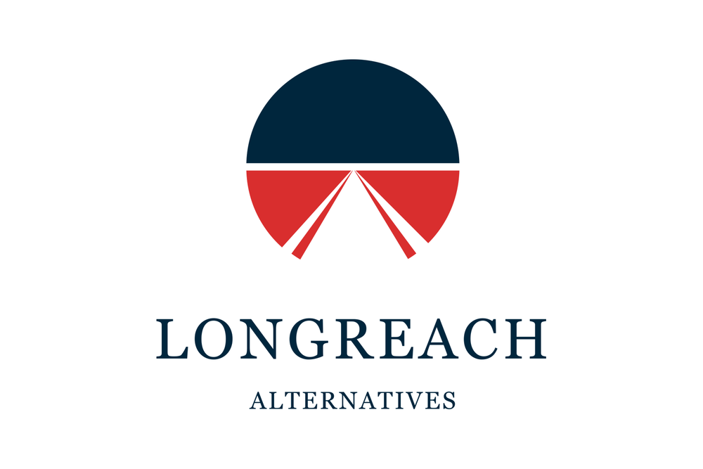 NEW_LongReach.png