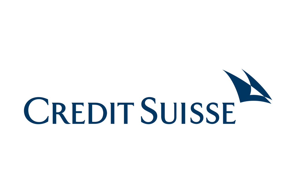NEW_CreditSuisse.png