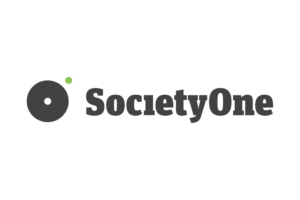NEW_SocietyOne.png
