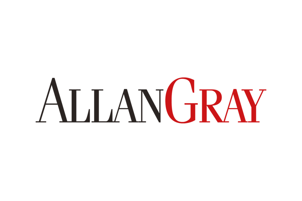 NEW_AllanGray.png
