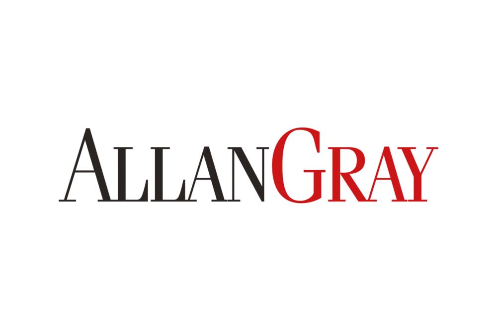 NEW_AllanGray.png