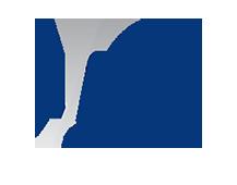 Logo_MCP.png