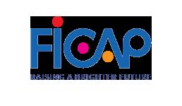 Logo_FICAP.png
