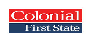 Logo_Colonial_First_State.png