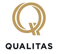 Logo_Qualitas.jpg