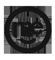 Logo_ME.png