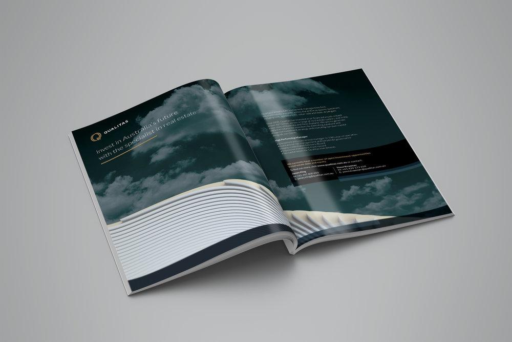 Print -DPS