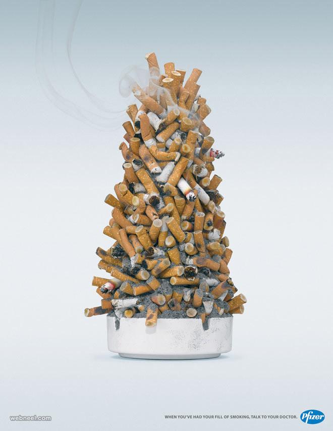 4-christmas-ads-pfizer-smoke.jpg