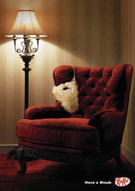 Creative Christmas Ads.jpg